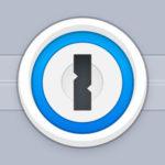 「1Password 7.0.1」iOS向け最新版をリリース。各機能の追加やバグの修正