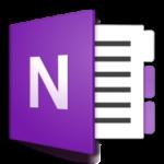 「Microsoft OneNote 15.40」Mac向け最新版をリリース。ノートの作成作業が改善