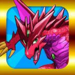 「パズル&ドラゴンズ 12.4.0」iOS向け最新版をリリース。6枠目の潜在覚醒スキル追加条件変更、覚醒スキル追加など