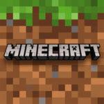 「Minecraft 1.2.5」iOS向け最新版をリリース。ゲームからのダイレクトな配信がMixerで実現
