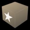 「Reeder 3 3.1.2」Mac向け最新版をリリース。キーボード操作問題の修正