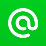 「LINE@ 1.6.5」iOS向け最新版をリリース。メッセージ作成画面におけるバグの修正。