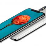 Apple、iPhone XやFace IDの操作サポートページを公開。