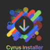 【iOS 11】脱獄不要!ストアアプリ「Cyrus Installer」をiPhoneにインストールする方法。Mac、Windows PCも、インストールツールも必要なし。