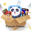【iOS 11】脱獄不要!ストアアプリ「Panda Helper」をiPhoneにインストールする方法。Mac、Windows PCも、インストールツールも必要なし。