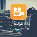 【iOS 11】脱獄もMacやPCも不要!iPhoneの画面録画アプリ「Vidyo」をインストールする方法