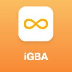 脱獄不要!ゲームボーイアドバンスエミュレータ「iGBAEmu」はiPhoneのSafariで楽しむことができるWebアプリ!Mac、Windows PCも必要ありません。