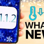 iOS 11.1.2の新機能と変更点をまとめた動画を公開【Video】