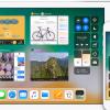 開発者アカウント、MacやPCも不要!iOS 11.2 Beta 1をiPhoneにOTAダウンロード&インストールする方法。