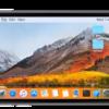 【iOS 11】脱獄不要!iPhoneやiPadにmacOSをインストールして実行する方法