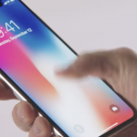 Apple、iPhone Xの使い方を紹介する動画「A Guided Tour」を公開
