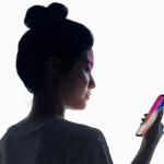 どっちが速い?iPhone XのFace IDとTouch IDのデバイス認証速度を比較した結果は?