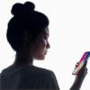 【iPhone X】Face IDが機能していない!?Face IDをリセットして再設定する方法
