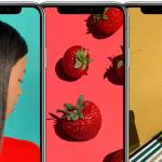 【iPhone X】iPhone Xの強制再起動(またはハードリセット)を3つの簡単なステップで行う方法