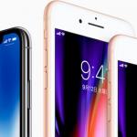 "iPhone X専用の新しい着信音""Reflection(リフレクション/反射)""を古いiPhoneにダウンロード&インストールする方法"