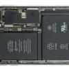 【Apple】日本でも3,200円でiPhoneのバッテリー交換に対応。2018年12月末まで。