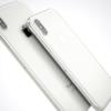 iPhone X Plusは6.7インチの巨大OLEDディスプレイで登場!?