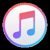 Apple、パフォーマンスが若干改善したiTunes 12.7.2をリリース。