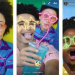 【Instagram(インスタグラム)】ストーリーやダイレクトメッセージをもっと楽しく!リミックス、返信、リプレイ(リピート)機能の使い方!