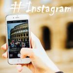 """【Instagram(インスタグラム)】ストーリーに「リアクション」をしよう!新しい機能""""クイックリアクション"""""""