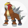 【ポケモンGO(ポケGO)】ついにエンテイが出現!鳥取砂丘では「Pokémon GO Safari Zone in 鳥取砂丘」の開催予定も!