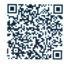 コード qr ポケモン usum 幻のポケモン色違いQRコード一覧|ウルトラサンムーン攻略cdn.snowboardermag.com