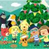 【どうぶつの森 ポケットキャンプ】まるで「追い出せどうぶつの森」?ポケ森でキャンプ場のゲストを入れ替える方法!