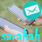 【Sarahah(サラハ)】アカウントを消したい場合は?アカウント削除(退会)の方法と削除する際の注意点