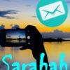 【Sarahah(サラハ)】Twitterやインスタでの使い方って?Sarahahを他のSNSにうまく活用しよう!