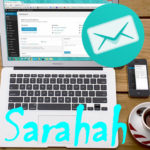 【Sarahah(サラハ)】自分のアカウントURLってどうやって知るの?サラハのアカウントURLを調べる方法!