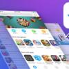 【iOS 11】脱獄不要!ストアアプリ「vShare」をiPhoneにインストールする方法。Mac、Windows PCも、インストールツールも必要なし。