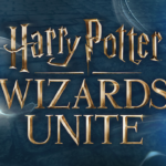 ポケモンGOのNiantic、ハリー・ポッターのARゲーム「Harry Potter:Wizards Unite(邦題未定)」を開発(2018年公開予定)