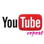 【YouTube】同じ動画をリピート(ループ)再生するには?スマホでYouTubeをリピート再生する方法