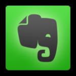 「Evernote – あらゆる情報をまとめて記憶 6.13.1」Mac向け修正版をリリース。