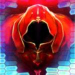 【ソードアート・オンライン インテグラル・ファクター(SAOIF)】リセマラや機種変更時に必要なデータ引き継ぎ方法!