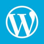 「WordPress 8.9」iOS向け最新版をリリース。パフォーマンス改善とバグ修正