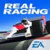 「Real Racing 3 6.0.0」iOS向け最新版をリリース。2つの期間限定シリーズ開始、スペシャルイベント追加など