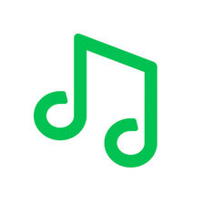 ミュージック と は ライン
