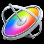 「Motion 5.4」Mac向け最新版をリリース。360 VRモーショングラフィック機能について他