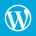 「WordPress 9.0」iOS向け最新版をリリース。ビジュアルモードとHTML編集モードについて他