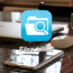 【iOS 11】脱獄不要!ファイルマネージャー「FilzaJailed」をiPhoneにインストール、サイドロードする方法。
