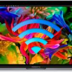 「Wi-Fiが繋がらない!?」MacBookなどのWi-Fiネットワーク接続問題を解決する方法
