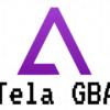 【iOS 11】脱獄不要!ゲームエミュレータ「Tela GBA」をCydia ImpactorでiPhoneにインストールする方法。