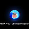 iPhoneやiPadで観るYouTube動画を無料でダウンロードする方法