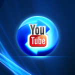 iPhoneやiPad向けにYouTube動画をダウンロードできるWindows PC向けソフト「WinX YouTube Downloader」をダウンロード&インストールする方法