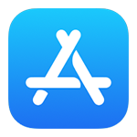 【Apple】App Storeでガチャの排出率表記を義務化