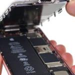 【iPhone】バッテリの寿命を確認するアプリ「Battery Life(バッテリー・ライフ)」。バッテリが弱っているなら…自分で交換しちゃう?