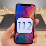 iOS 11.2の新機能と変更点をまとめた動画を公開【Video】