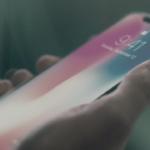 "iPhone Xの""サイドボタン""を使いこなすためのチート(カンニング)シート。覚えておきたい12のジェスチャー"