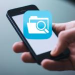 【iOS 11】脱獄不要!ファイルマネージャー「FilzaJailed」を使って、iPhoneの画面に表示されるさまざまなテキストを変更する方法